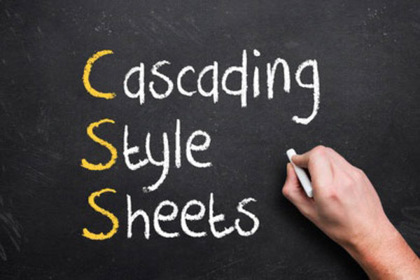 【入門】【初心者】CSSの継承について徹底解説
