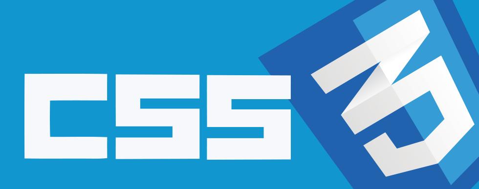 【入門】【初心者】CSSとCSS3のバージョンの違い