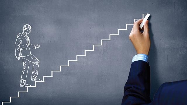 起業するならIT起業がいい5つの理由