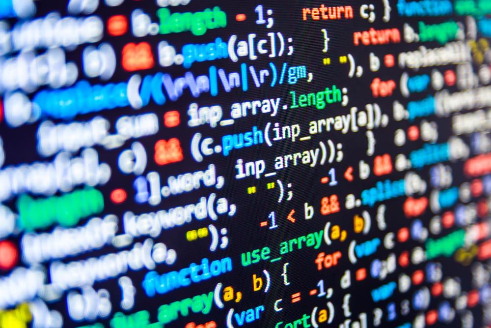 これからプログラミングを学びたい初心者や未経験者がまず知っておくべき10のコト