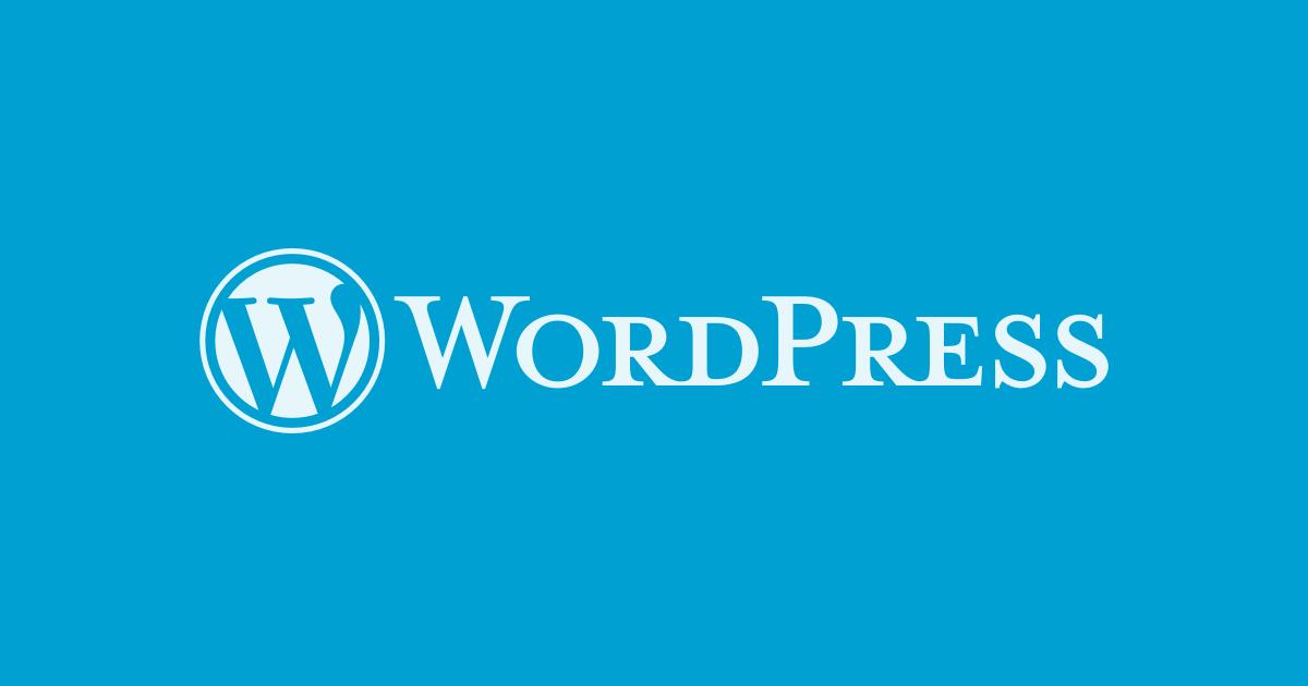 WordPressテンプレートを販売して毎月60万稼ぐ方法 - その1