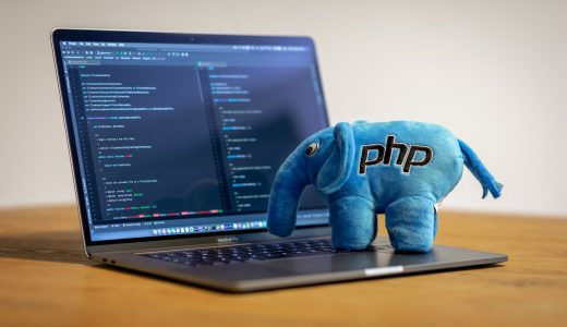 PHPで簡単なWebアプリを作りながらAjaxを習得しよう