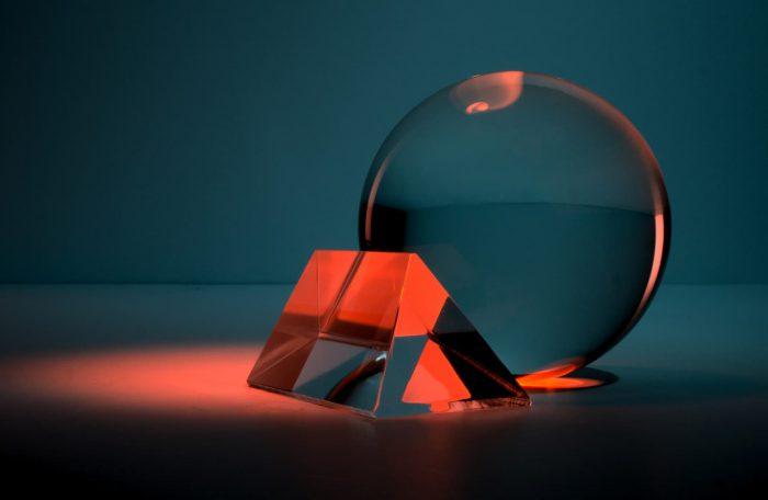 【落とし穴あり!】プログラミング合宿のデメリット3つ