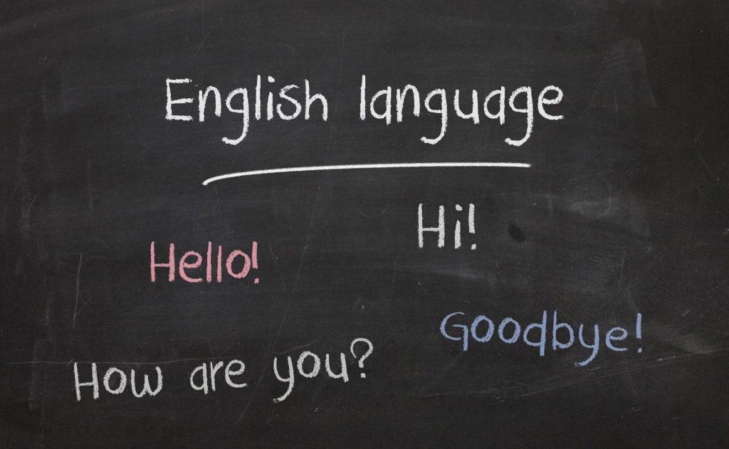 Google転職に英語力が必須の理由
