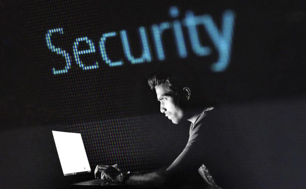 補足:セキュリティ対策について