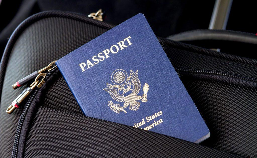 ITパスポートとはどのような資格?