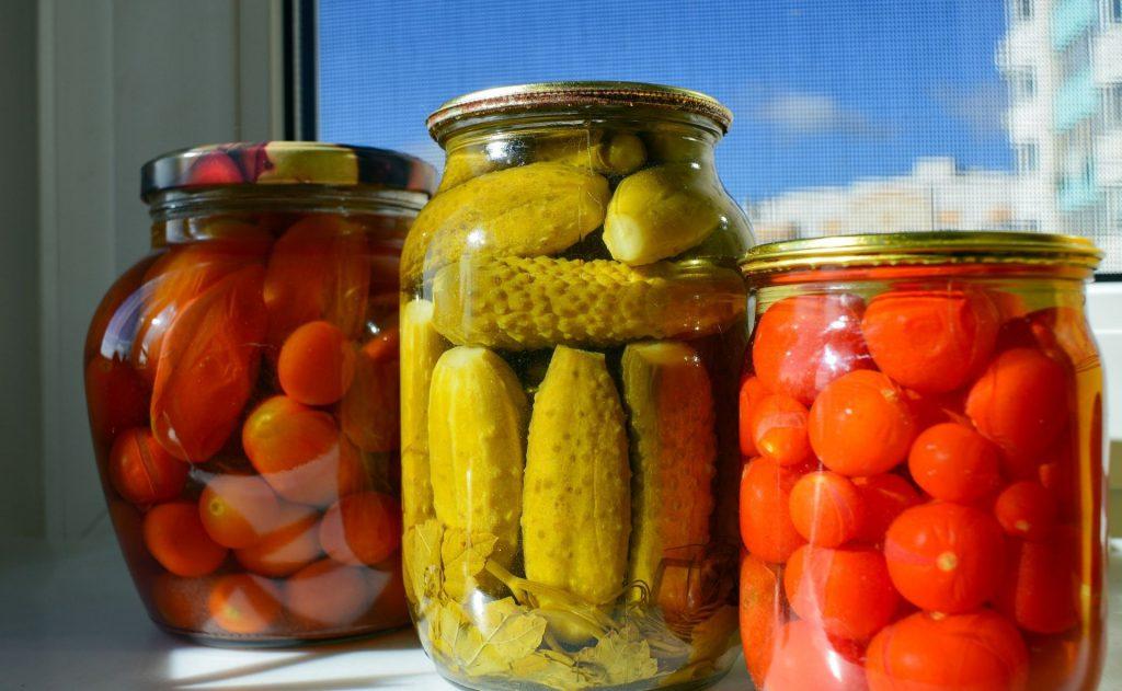 Pythonの「pickle」とは何のこと?
